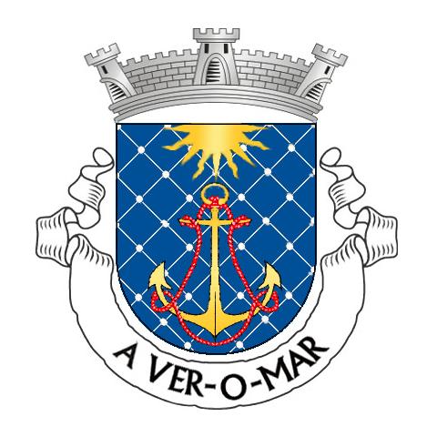 Aver-o-Mar (Póvoa de Varzim)